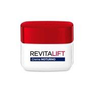 Creme L'oréal Dermo Expertise Revitalift Noturno 49g