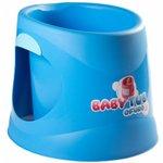 Babytub Ofurô Azul 12-48m