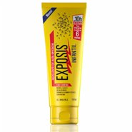 Repelente Exposis Gel Infantil 100 Ml