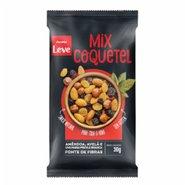 Mix Coquetel Panvel Leve 30g