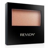 Blush Revlon Powder 006 Nauty Nude