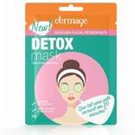 Dermage Detox Mask
