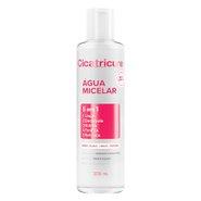 Agua Micelar Cicatricure 200ml