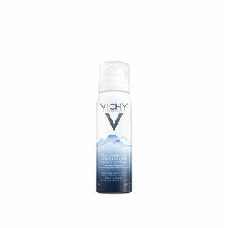 Vichy Água Termal 50ml