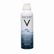 Vichy Agua Termal 150ml