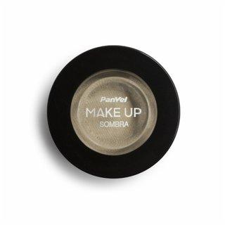 Sombra Uno Panvel Make Up Pérola 1,8g