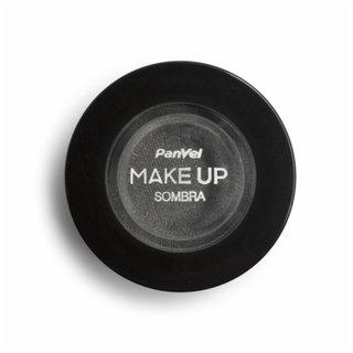 Sombra Uno Panvel Make Up Preto 1,8g