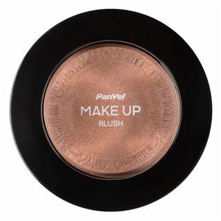 Blush Panvel Make Up Bronze 3,5g