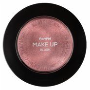 Blush Panvel Make Up Pêssego 3,5g