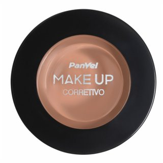 Corretivo Panvel Make Up Bege Claro 2,2g