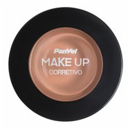 Corretivo Panvel Make Up Bege Natural 2,2g