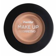 Corretivo Panvel Make Up Bege Caramelo 2,2g