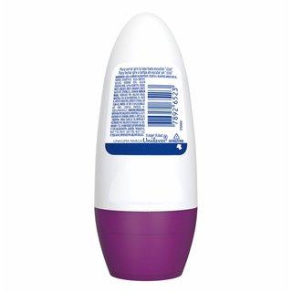 Desodorante Roll-on Rexona Women Active Emotion 50ml