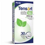 Tensart 360mg 30 Comprimidos Revestidos