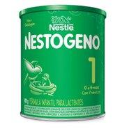 Nestlé Fórmula Infantil Nestogeno 1 Lata 800g