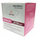 Eximia Firmalize Age Complex - 30 Sachês