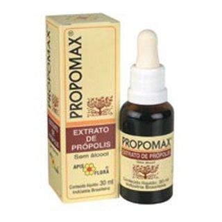 Extrato De Propolis Apis Flora S/alcool 30ml