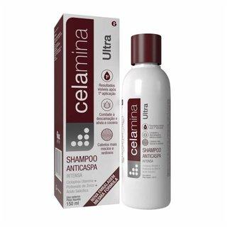 Celamina Ultra 150ml