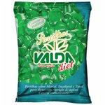 Pastilha Diet Valda Sache 12x12