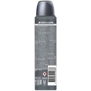 Desodorante Aerosol Dove Men Sem Perfume 150ml