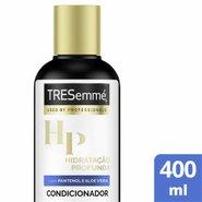 Condicionador Tresemme Hidratação Profunda 400ml