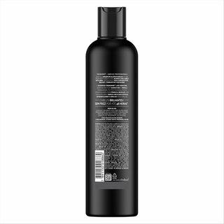 Shampoo Tresemmé Liso Keratina 400ml