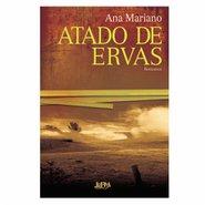 Livro Atado De Ervas