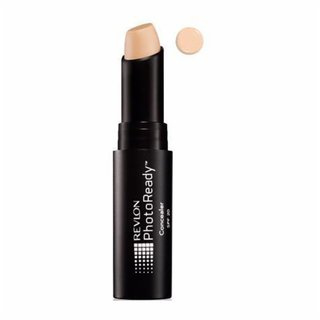 Corretivo Revlon Photoready Light Medium