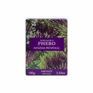 Sabonete Phebo Origens Alfazema Prov 100g