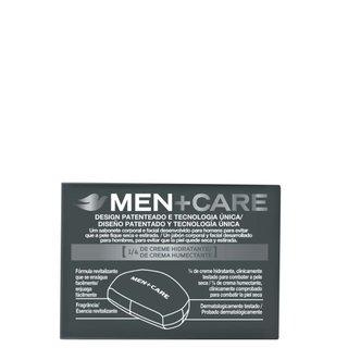 Sabonete Dove Men Care Fresh 90g