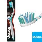 Escova Dental Close-up Deep Clean Media