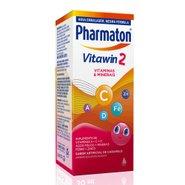 Vitawin 2 30 Ml