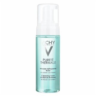 Vichy Purete Thermale Esp 150ml