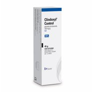Clindoxyl Control 10% Gel 45g