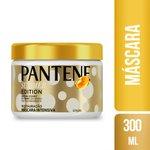 Creme De Tratamento Pantene Summer 300ml