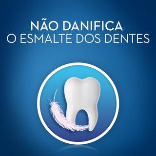 Creme Dental Oral-b 3d White Brilliant Fresh 70g