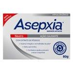 Asepxia Sab Barra Neutro 90g