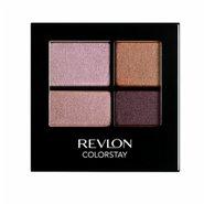 Sombra Revlon Colorstay 16h Decadent
