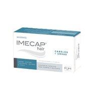 Imecap Hair 60 Capsulas