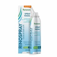 Rinospray 100ml