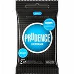Preserv Prudence Extreme C/3