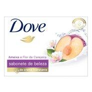 Sabonete Dove Go Fresh Reequilibrio 90g
