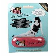 That Girl Fashion Tape