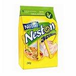 Neston 3 Cereais Sachet 240g