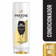 Condicionador Pantene Hidro-cauterização 400ml