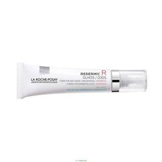 Redermic R Olhos La Roche-posay 15ml