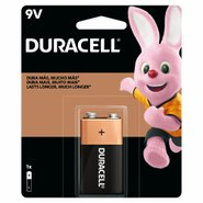 Bateria Duracell 4ip X12it 9v