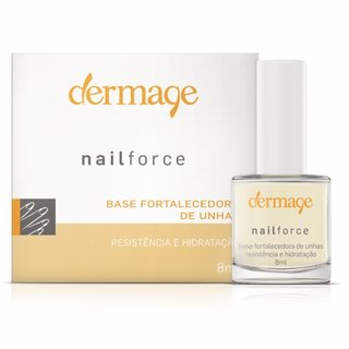 Dermage Nail Force