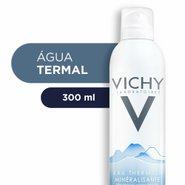 Água Termal De Vichy 300ml