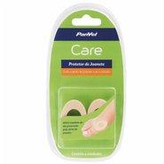 Protetor Joanete Latex Panvel Care